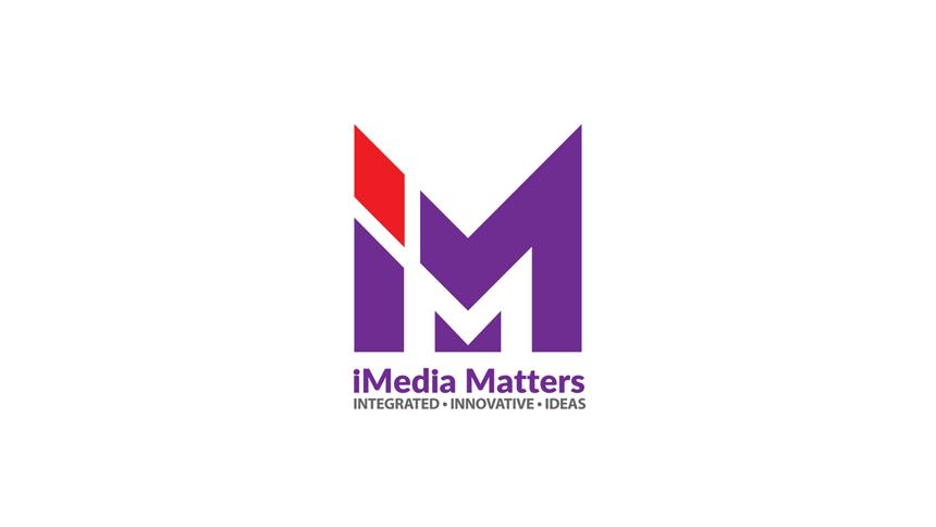 iMedia Matters Brand digital Marketing